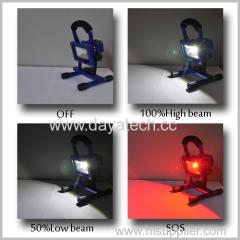 LED Light 10W Portable
