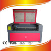 co2 laser engraving machine and cutting machine