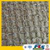Decorative Ring Mesh Curtain/Metal Ring Mesh