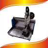 6090 4 axis cnc router