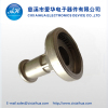 Stainless steel Precision casting flange