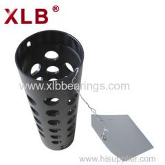 CNC Milling Anodized Alminium Machining