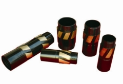 Hot Selling High Quality Diamond reamers