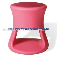 plastic furniture and rotational molding