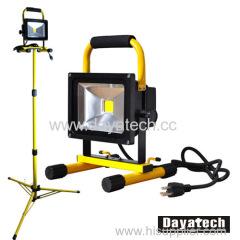 LED Light10W 20W 30W Portable