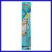 THE DRAIN WEASEL PLUS hair clog tool