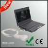 Laptop Ultrasonic Diagnostic System
