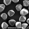 Ultrafine Monocrystal Diamond for metal bond diamond tools