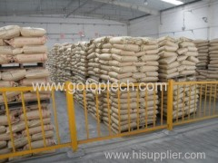 China EPS/ EPS raw material/Expandable Polystyrene for foam Styrofoam Expandable Polystyrene/EPS Raw Material/EPS