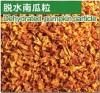 green food pumpkin grain