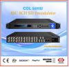 8cvbs to dvb-t modulator