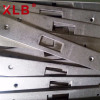 Machining CNC Customed Precision Stamping Part for Stainless Steel