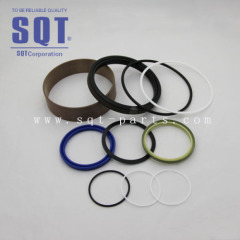 707-99-64010 China seal manufacture excavator cylinder seal kit
