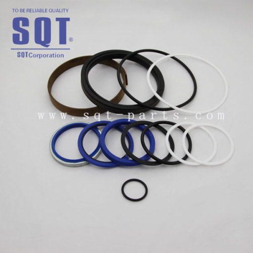 707-99-62120 bucket arm boom cylinder seal kit for excavator