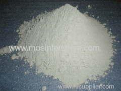 Paraquat dimethylsulfate CAS 2074-50-2 1 1-dimethyl-4 4-dipyridinium bis methylsulfate