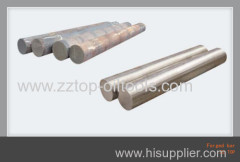 AISi 410 Forged bar raw material