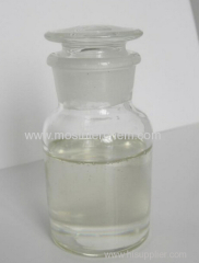 Epoxy Resins CAS 61788-97-4 38891-59-7 EP