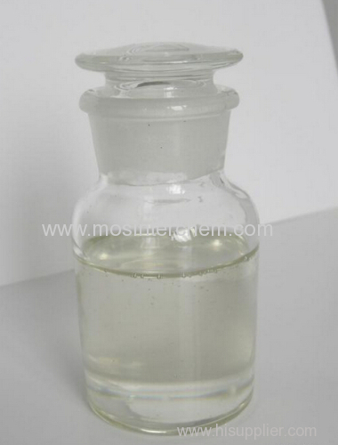 Epoxy Resins CAS 61788-97-4 38891-59-7 EP from China