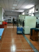 Ningbo Evergreen Garments Manufacture Co., Ltd.