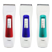 2.4V DC Motor Rechargeable Battery Hair Clipper for Baby with Design Models for Hairstyle