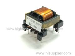 Transformer manufacturer EE/ EI /EF/EER/EFD/ER/EPC/UI/CI etc