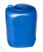 Diquat dibromide monohydrate CAS 6385-62-2