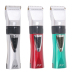 Electric Hair Clipper with Detachable Cutter Head for Rechargeable Battery