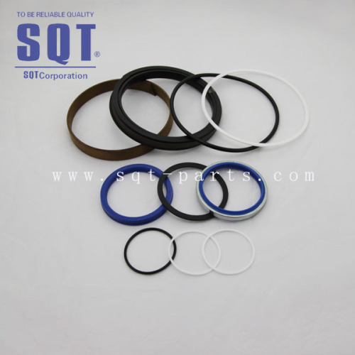 707-99-62020 good quality rod seal excavator rod seal piston seal