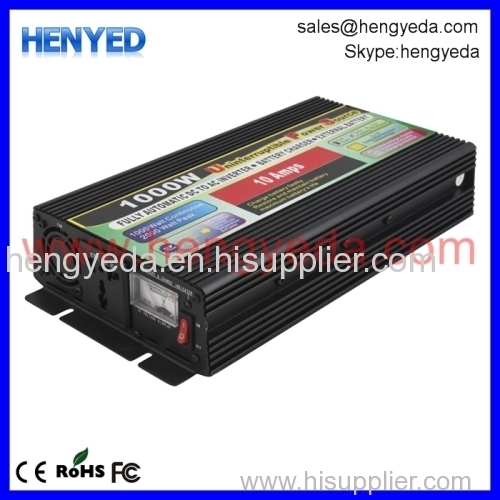 Miraculous 1000W Inverex Inverter With Charger Ups Manufacturer From China Wiring Digital Resources Inklcompassionincorg