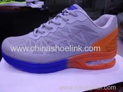 Best Men Sport Sneaker Running Shoes Manufactor