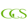 GCS Products Mfg Limited