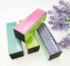 wholesale nail buffer block supplier