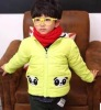 Kids clothes 45000pcs good stocklots