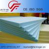 High quality XPS foam board High density XPS insulation board