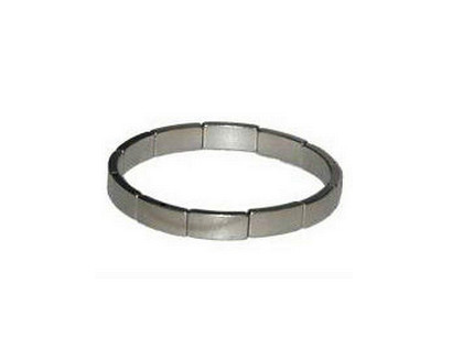 Good quality Competitive Price Neodymiun arc Permanent Magnet