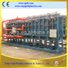 Automatic Adjustable foam sheet machine/Semi-automatic foam sheet machine/eps building insulation board equipment