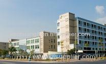 Shenzhen Jiechuang Display Product Co.,Limited