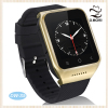 Smart watch with WIFI function