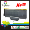 compatible toner cartridge TN360 for Brother HL2140/2150N/2170W/DCP-7030/7040/MFC-7320/7440N/7840W/7340/7450/7840N