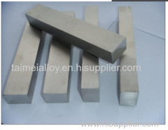 K40 sintered tungsten carbide blanks