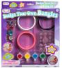 Design your own bangles set