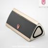 Mini bluetooth speaker for girl friend