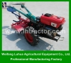 12hp walking tractor for sale