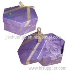 Custom Luxury Cardboard Paper Gift Chocolate Packaging Boxes