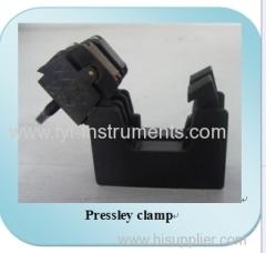 Automatic Rapid Fiber Tester