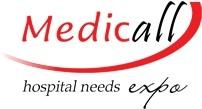 MEDICALL CHENNAI 2015