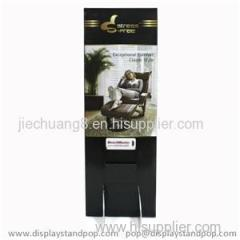 Customize KT Board Creative Advertising Standee