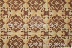 Flooring Paper H3230 floor design