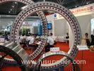 D797/380 Large crossed cylindrical roller slewing ring bearing ( 380 480 26 mm )