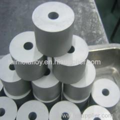 YG20 YG20C Tungsten carbide cold Hot Forging Die